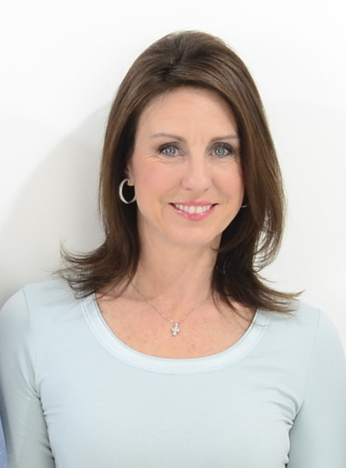 Melanie Johnson, Speaker, Author, Publishing Expert ~ Build business by becoming an EXPERT in your field!