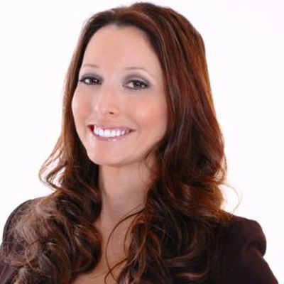 Mindy Weinstein, Speaker SEO Expert Social Media Expert