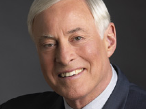 Brian Tracy, Speaker, Author, Coach… Brian is a true LEGEND in the art of sales, leadership and personal development!