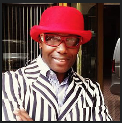Roy Smoothe, Expert Branding Coach ~ Learn the absolute necessary ways to build your brand and marketing awareness to get the best exposure possible
