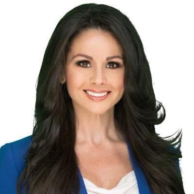 Jennifer Lier, The Speaker's Mentor ~ Jennifer will share with you the real way to market yourself for the best celebrity results