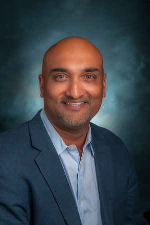 Jig Patel, Speaker, Trainer, Coach & Strategist