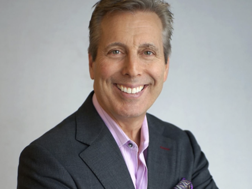 """Don Hobbs, Speaker & Trainer """"The One Thing"""" ~ Become a master and expert in one thing for your ultimate success"""