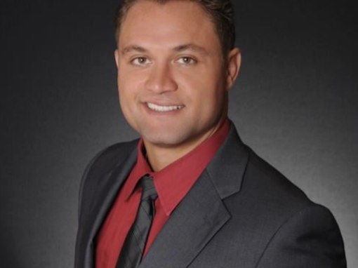 JASON STEWART IS A PROFESSIONAL SAN DIEGO REALTOR & EPIC MASTERMIND EXPERIENCE FOUNDER