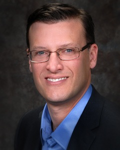 Eric Lofholm, Speaker, Author, Coach ~ Learn the top secrets of top professional closers!