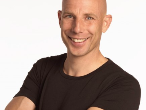 Evan Money, Speaker, Consultant, Film Producer, Learn the secrets to connecting the right way!