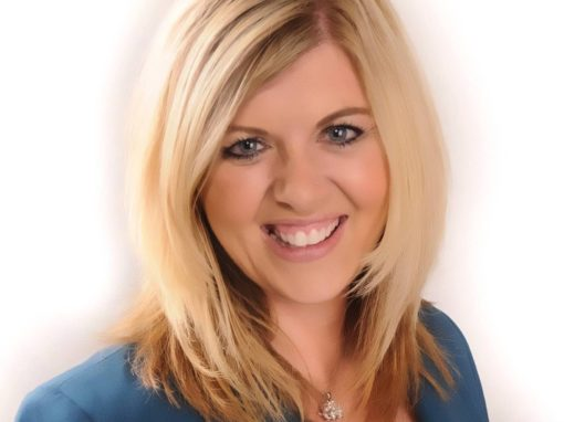 Jenn Foster, Speaker, Author, Publishing Expert ~ Build business by becoming the EXPERT in your field!