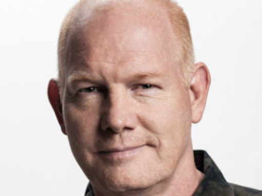 Glenn Morshower, Actor, Speaker, Spokesperson ~ Get ready to feel the awesome and amazing energy that fills the room when Glenn graces the stage!