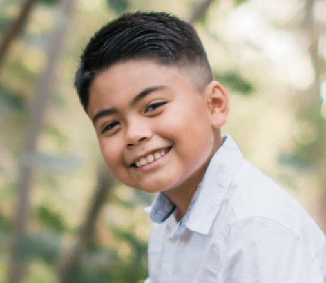 "Isaac Lopez, 11 year old Business and Speaker Prodigy! ""How to Turn Your Kid Into A Boss"""
