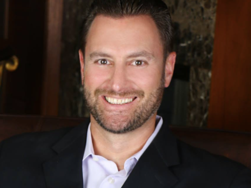 Phillip Lechter, International Speaker and Communications Mastery Expert. Learn the 5 Layers of Communications