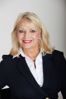 Sharon Burstein, an award-winning author International Marketing and Leadership Speaker and Consultant, Corporate Trainer, PR strategist, entrepreneur and owner of several patents