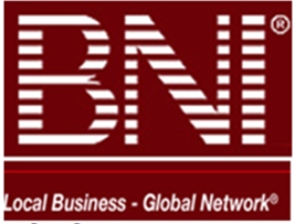 BNI – Business Network International