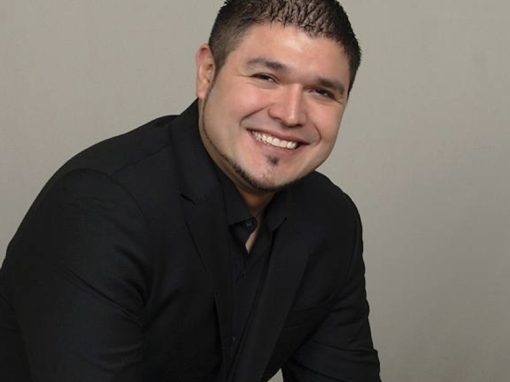 Carlos Siqueira, Speed-to-Market business acceleration strategist for massive market disruption!