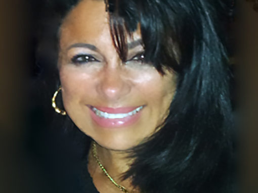 """Madeline Faiella is an authentic and powerful """"Women's Breakthrough Success Expert"""" with a unique 25-year background of professional singing, art, and corporate law"""