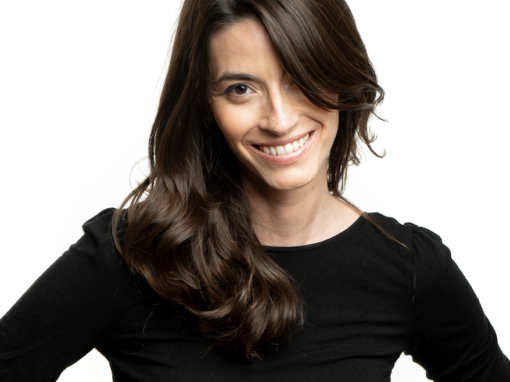 Natalie Susi ~ Teacher, Writer, Entrepreneur ~ Natalie exudes awesomeness and entrepreneurship