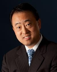 John Shin ~ Founder of THINK AND GROW RICH Legacy Tour and Hollywood Producer of the feature film by the same title!