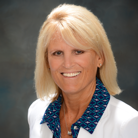 Robin Hoffman Haack ~ CEO and Founder of Clar8ty International !